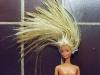 barbie-soleil