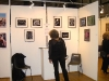 photo-exposition