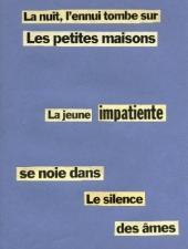 67-le-silence-des-ames