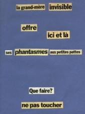 68-phantasme