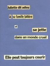 71-juliette