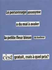 87-petite-fleur-bleue_0