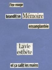 92-memoire-ensanglantee_0